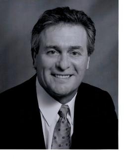 JACK GUNNER 2006-07