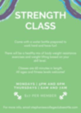 2019 Strength Class.png