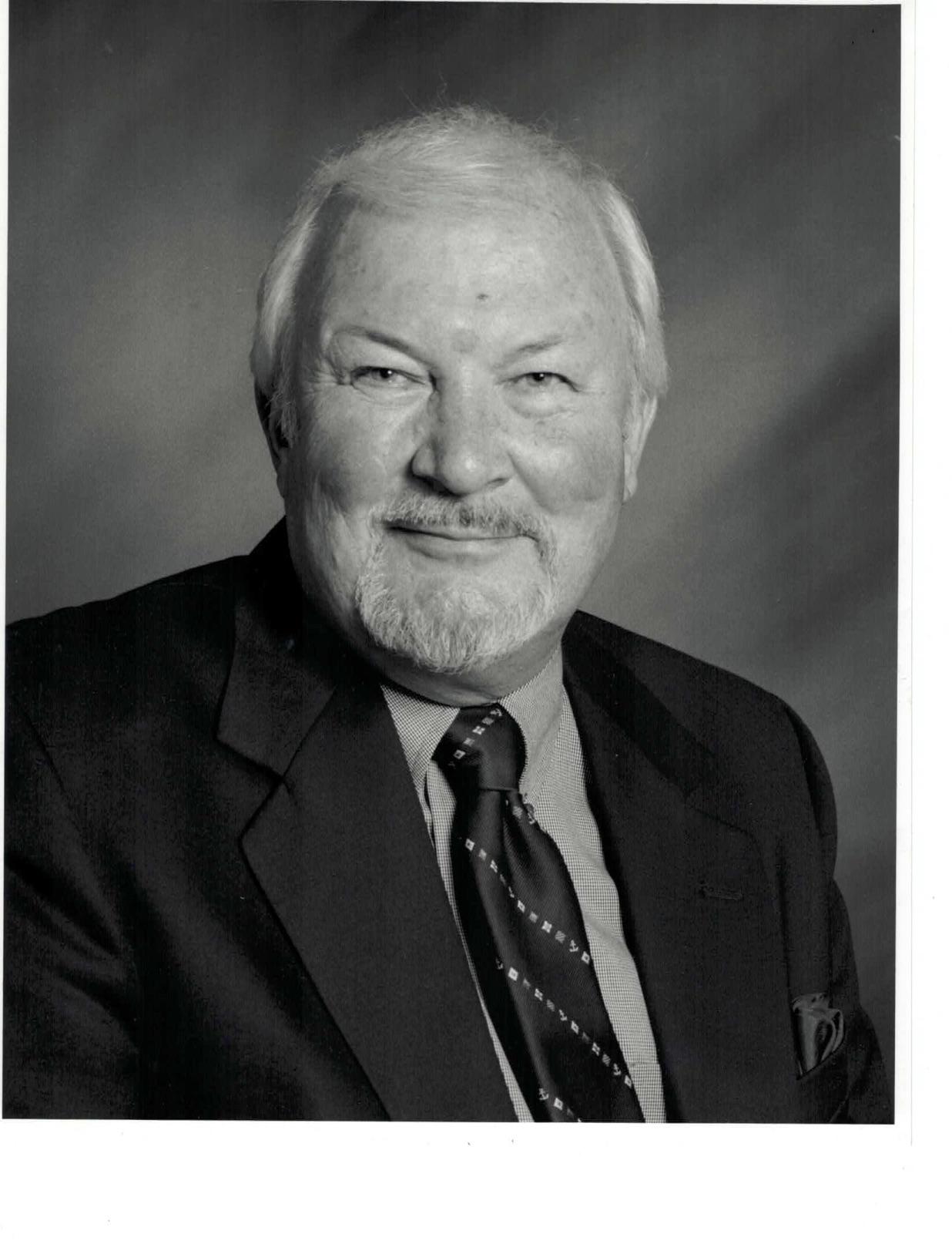 JAMES W. DUPAR 2002-03
