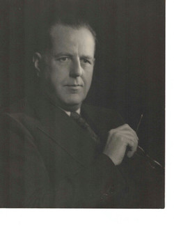 PAUL P. ASHLEY 1937-38