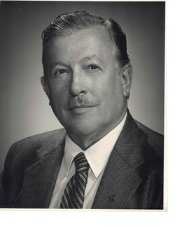 ROY J. GOODWIN 1985-86