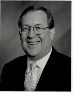 SCOTT BALSALM 2001-2002
