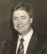 TOM ALLAN 2008-09
