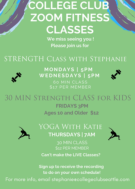 ZOOM Fitness  Class (1).png