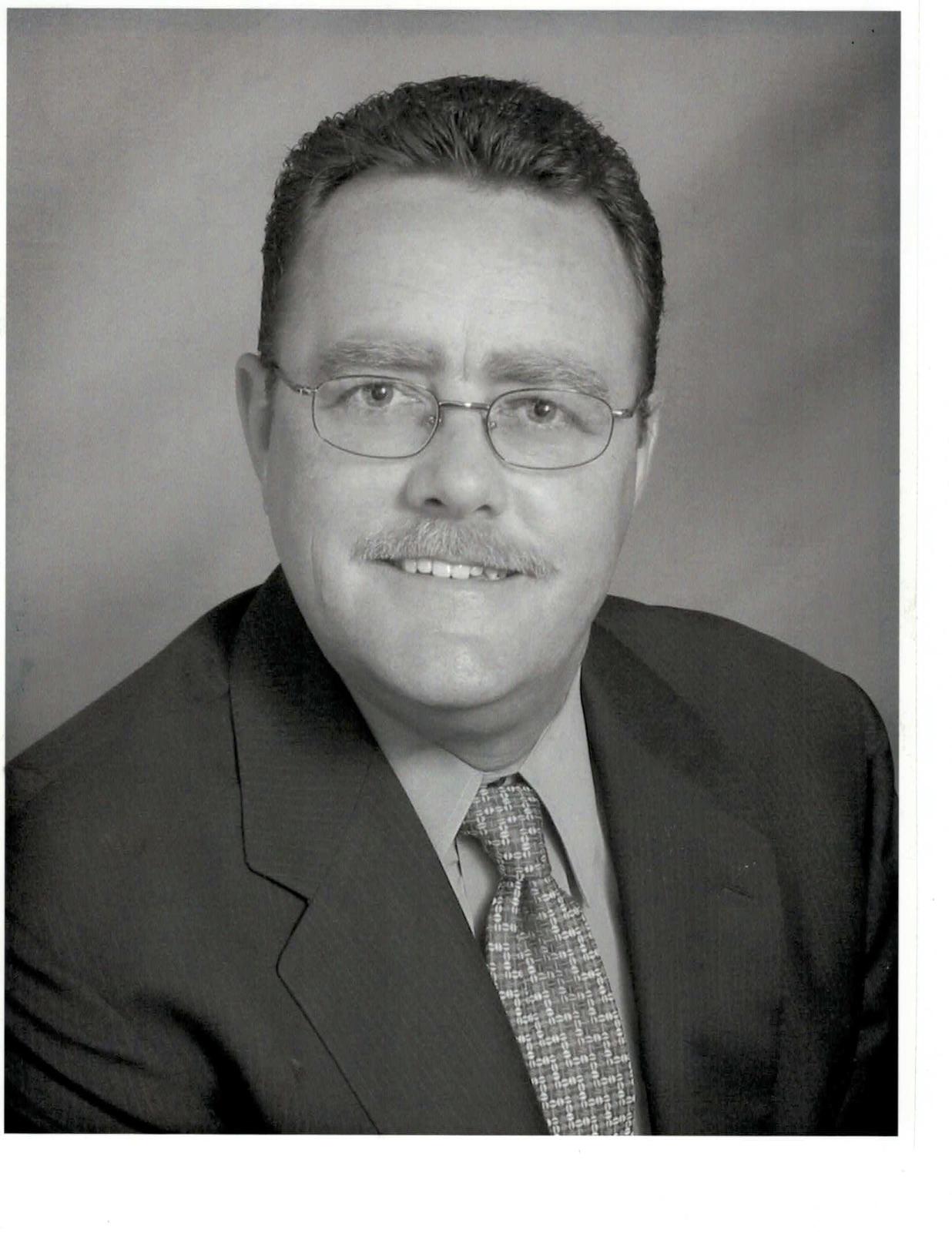 GARRETT BEYER 2005-06