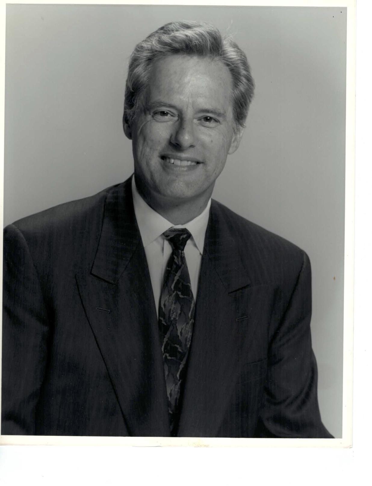 DAVID R. CHAPPEL 1997-98