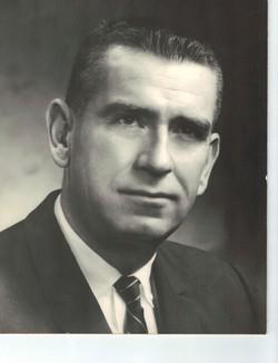EARL MCLAREN 1965-66
