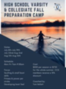 HS V&C Fall Prep Camp.png