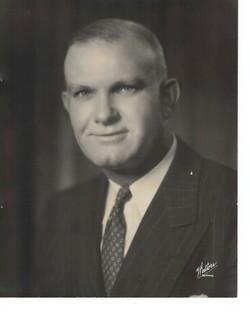 MAURICE N. VINING 1947-48
