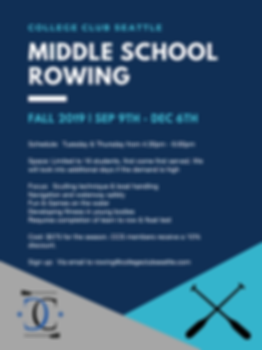 CCS Fall Middle School Rowing.png