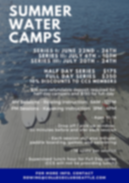 Summer Water Camps 2019 (5).png