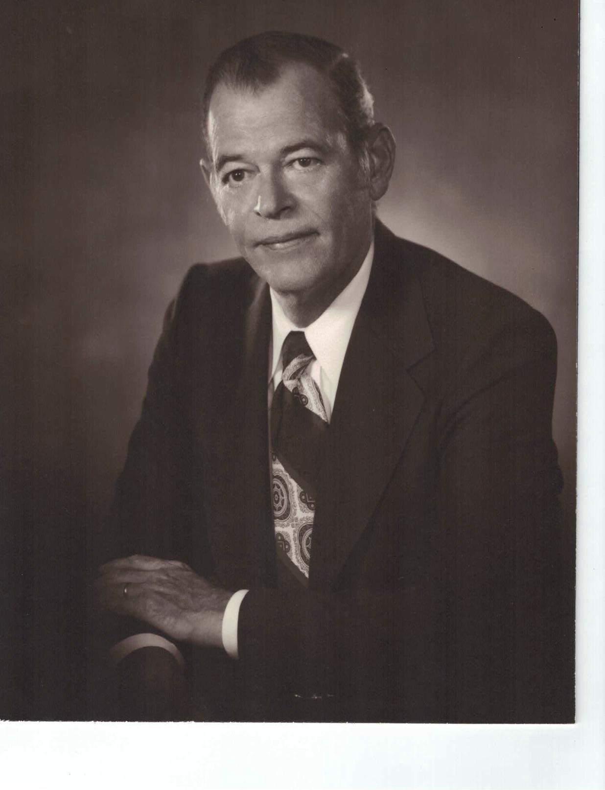 DONALD L. THOMPSON 1979-80