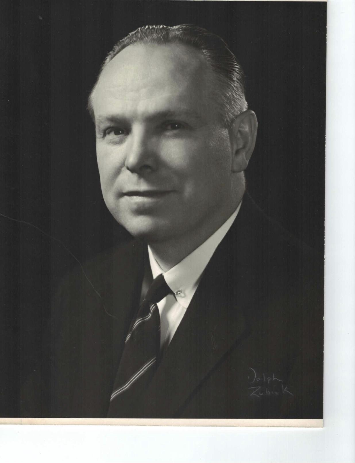 JIM CHARTERIS 1955-56