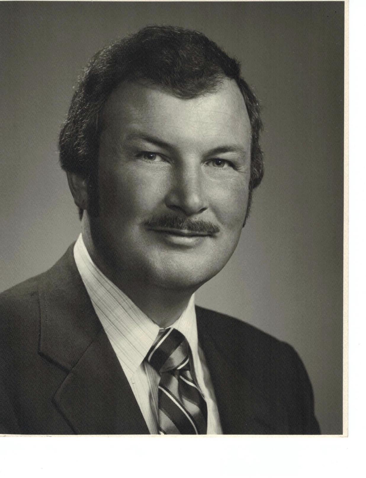 JAMES W. DUPAR 1978-79 copy