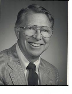 HARRY MCGUANE 1991-92