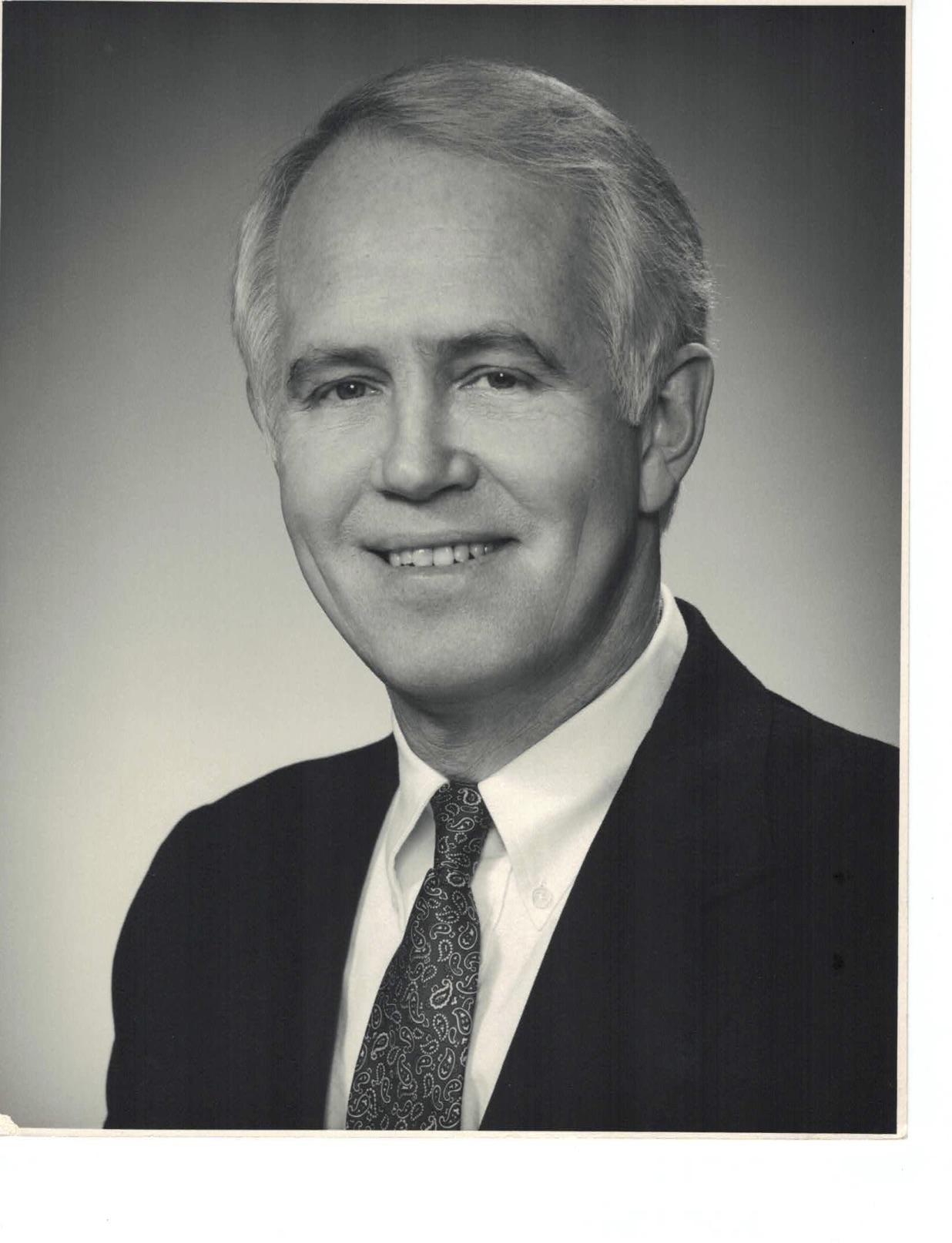 ROY B. PHILLIPS 1986-87