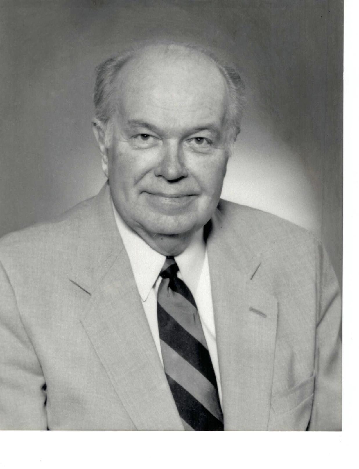 STANLEY R. GALLUP 1996-97