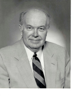 STANLEY R. GALLUP 1996-97