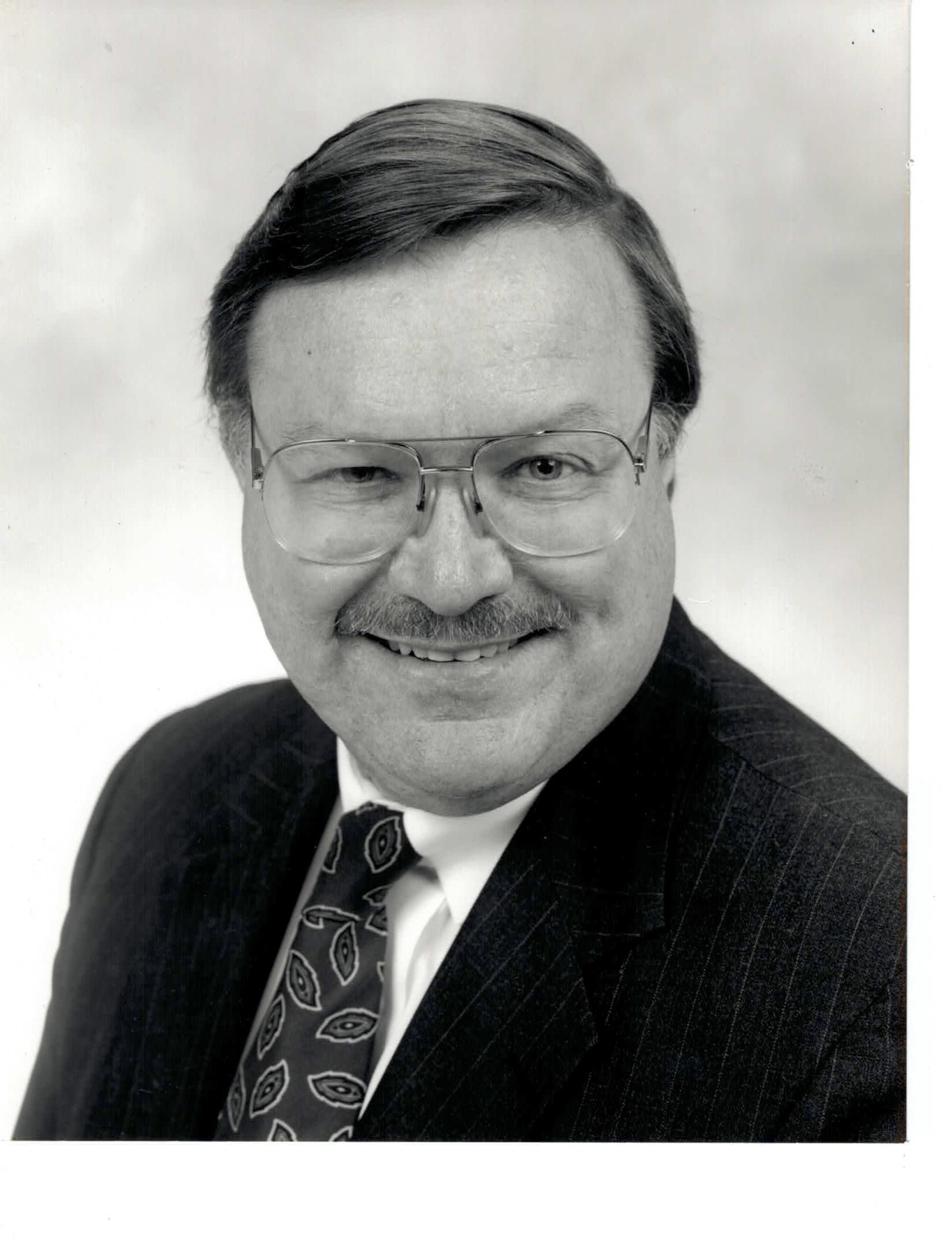 ERNEST B.BALLOU 1998-99