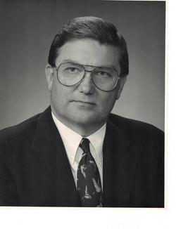MARSH FOSTER 1993-94