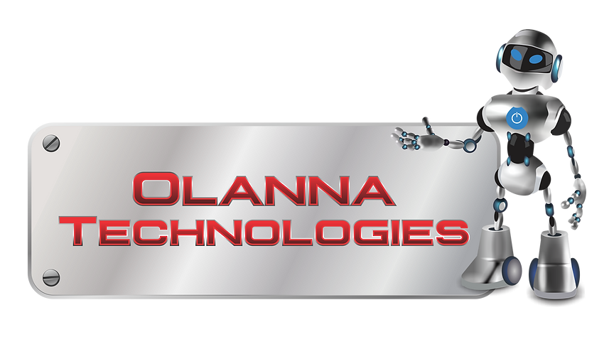 Olanna technologies_Logo_Approved.png