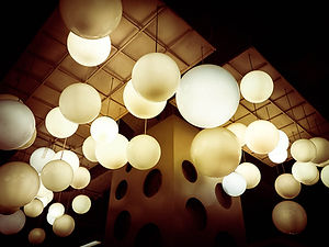 Lighting-ball-hanging-from-the-ceiling.j