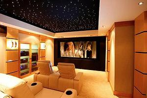 slides-640-home-cinema-3.jpg