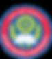 Addis_Ababa_University_logo.png