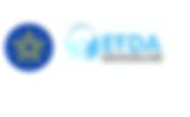 EFDA logo.png