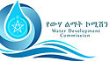 water development commission.jpg