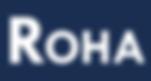 Roha logo-cropped.png