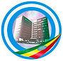 eMOF logo.jpg