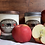 Thumbnail: Apple Harvest