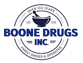 Boone%20Drugs_edited.png