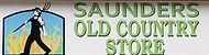 Saunders%20Country_edited.jpg