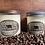 Thumbnail: Fresh Brewed Coffee