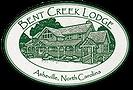 Bent Creek Lodge.png