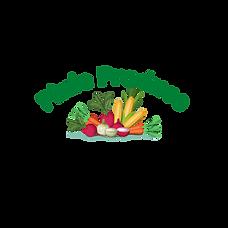 Pixie Produce.png