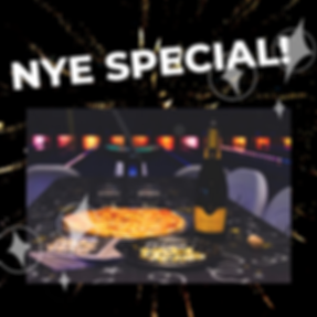 NYE SPECIAL!.png