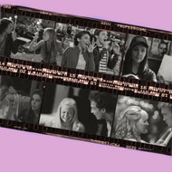 Rom-Com recommendations from a girl who watches way too many