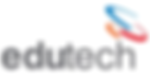 Bronze_Edutech India logo - latest.png