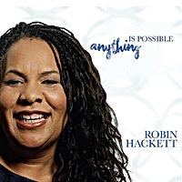 anythingispossible 1400x1400 jpg.jpg