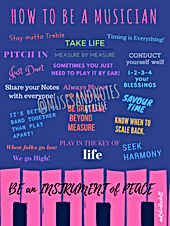 Copy of How to be a musician WATERMARK.j