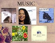 Copy of WEBSITE MUSIC SHOP.jpg