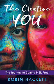 CreativeYou-front-cover 2021.jpg