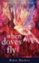 When Doves Fly Bookcover Ver 3.png