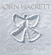simply christmas cover.png