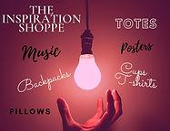 WEBSITE MUSIC SHOP.jpg