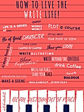 How to Live the Write Life! (2)_edited.j