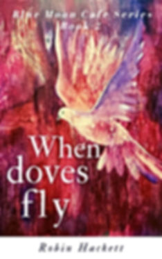 when DOVES FLY feb. 21.20.jpg